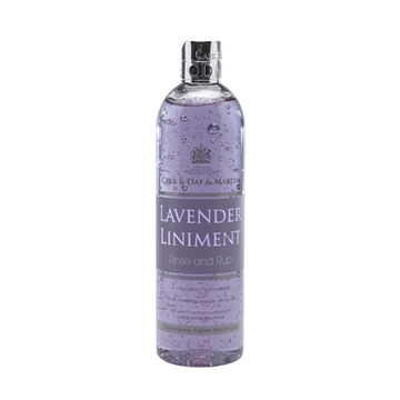 Carr&Day&Martin Lavender Liniment 500ml