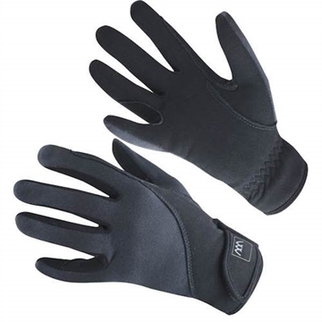 Woof Wear Precision Thermal Glove - Handske