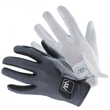 Woof Wear Event Glove - Handske