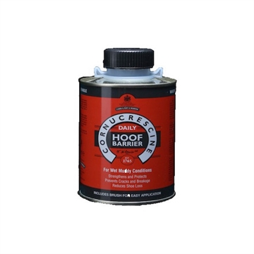 Carr&Day&Martin Cornucrescine Daily Hoof Barrier 500ml